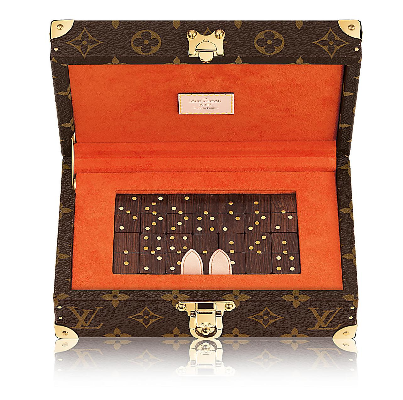 louis-vuitton-dominos-game-box-monogram-canvas-travel-M40290_PM2_Front-view